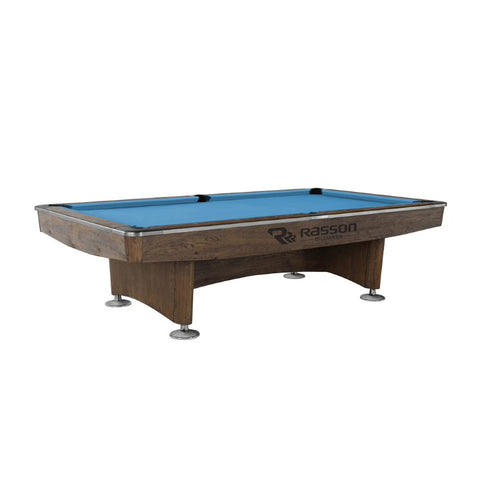 Rasson Challenger Plus Commercial Pool Table by Imperial