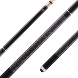 McDermott Star Series Pool Cue S2 for sale online