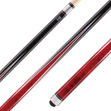 McDermott Star Series Pool Cue S3 for sale online