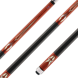 McDermott Star Series Pool Cue S55 for sale online