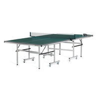 Brunswick Smash 3.0 Ping Pong Table Tennis for sale in california
