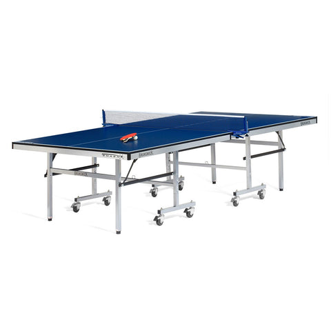 Brunswick Smash 5.0 Ping Pong Table Tennis