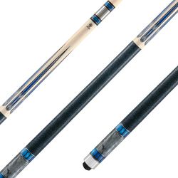 McDermott Star Series Pool Cue SP3 for sale online
