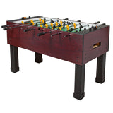 Tornado Sport Professional Foosball Table for sale online