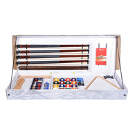 Aramith Standard Billiard Accessory Kit for sale online