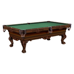 St. Charles - Olhausen pool table for sale online