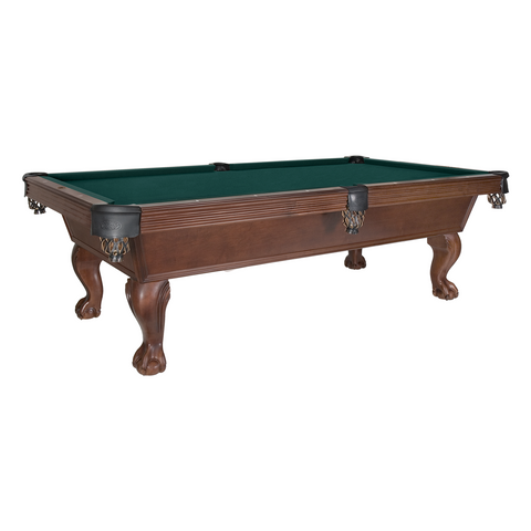 Stratford - Olhausen pool table for sale online