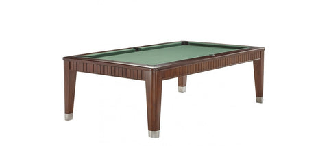 The Henderson - New Pool Table By Brunswick
