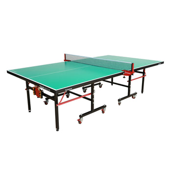 Garlando Tour Indoor Professional Table Tennis Ping Pong Table for sale online