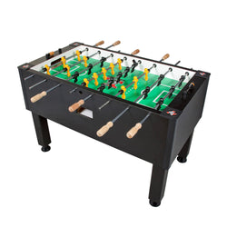 Tornado Classic Professional Foosball Table for sale online