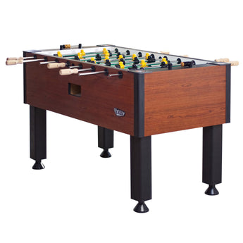 Tornado Elite Professional Foosball Table for sale online