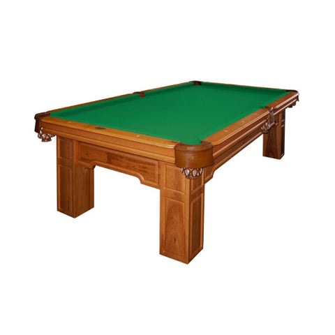 Simonis 860HR High Resistance 8' Pool Table Cloth simonis green