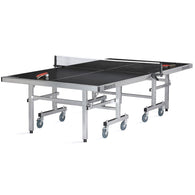 Brunswick Smash 7.0 I/O Ping Pong Table Tennis for sale california