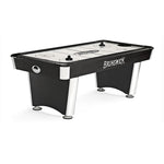 Wind Chill Air Hockey Table by Brunswick for sale online