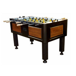 Tornado Worthington Professional Foosball Tables for sale online