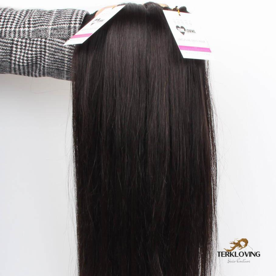 DISCOUNT BUNDLES STRAIGHT HAIR