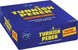 Fazer Licorice Sticks Turkish Pepper, 20g