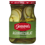 Beauvais Cucumber Salad, 550g