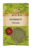 Meira Fish Seasoning