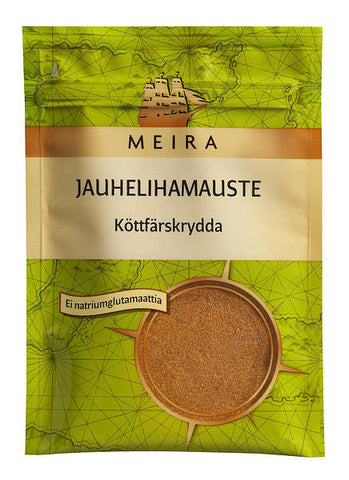 Meira Ground Meat Seasoning