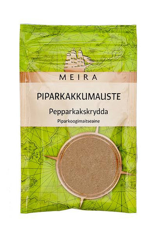 Meira Gingerbread Seasoning