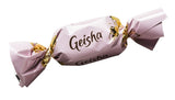 Fazer Geisha Hazelnut Chocolates Box, 350g - Case of 12