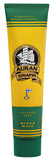 Case of Auran Mild Mustard