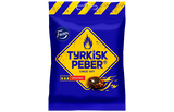 Fazer Turkish Pepper Candy, 150g - Case of 24
