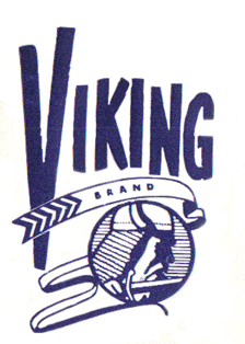 Viking Foods & Imports Inc.