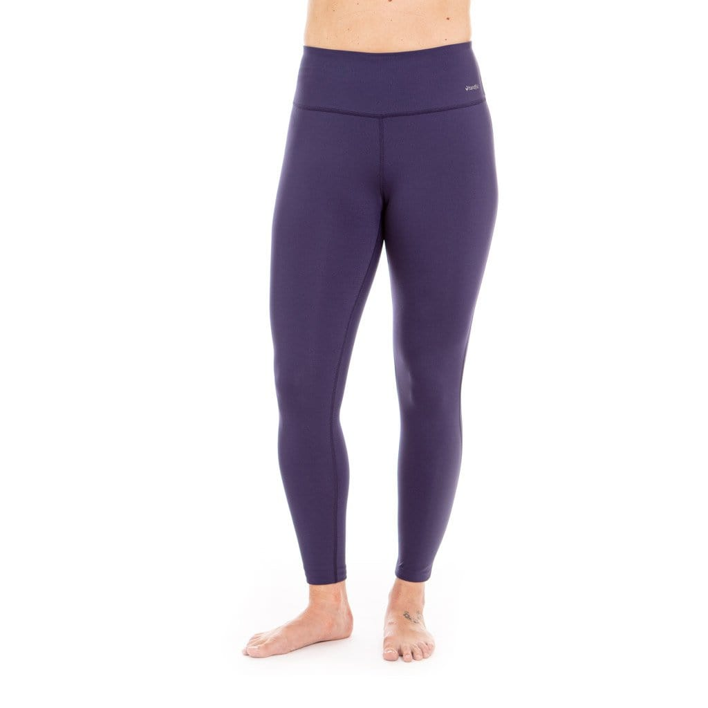 SALE - Squeeze Play Legging (7/8 Length)