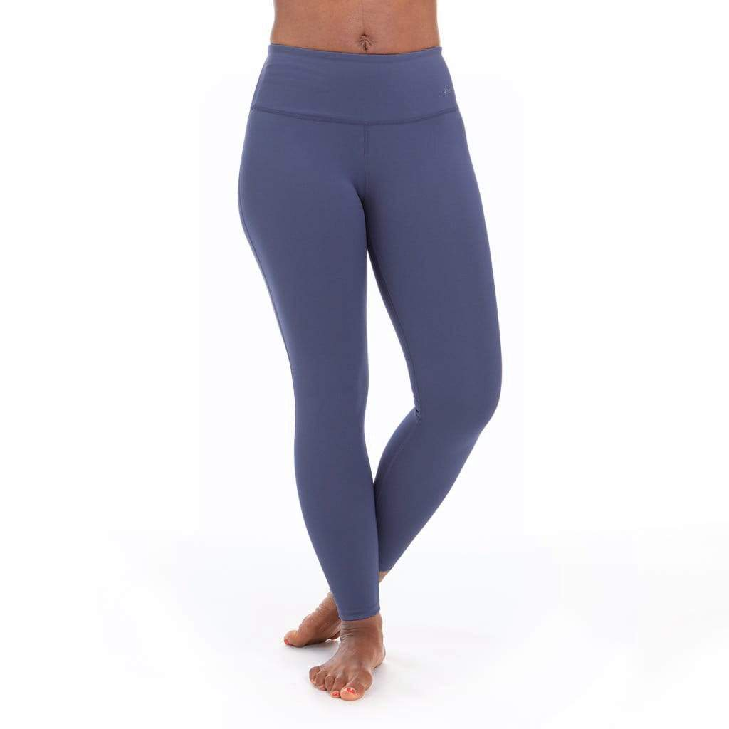 SALE - Squeeze Play 37.5  Legging (High Waist, 7/8 Length) (XS, S, M, L, XL)