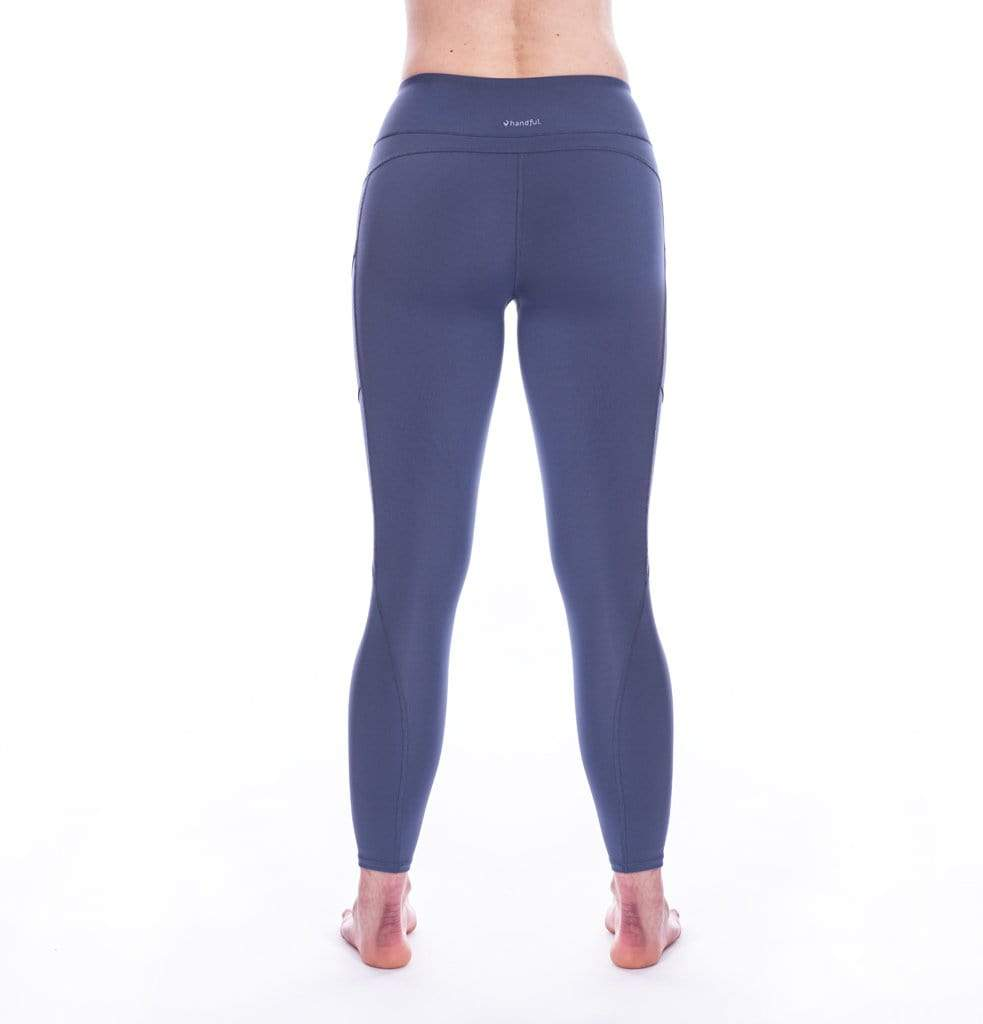 37.5 Wi-Thi Pocketed Legging - Dreamcatcher