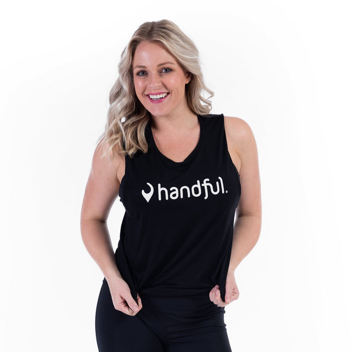 Handful Lifestyle Tank
