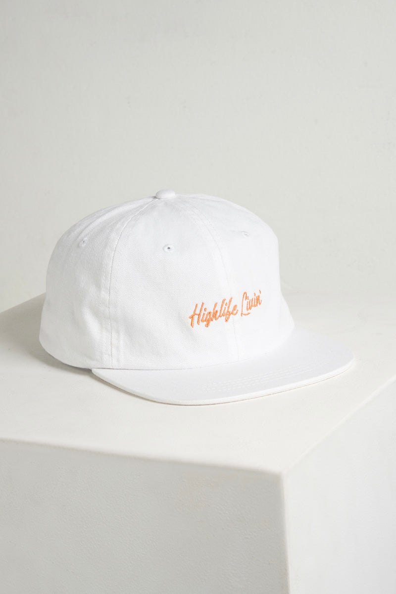 Highlife/White