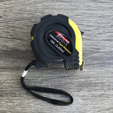 12-Foot Industrial Tape Measure