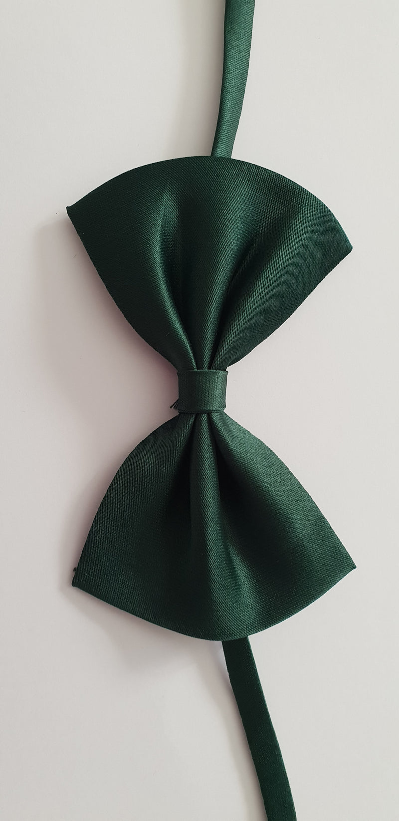 Adjustable Bow Tie