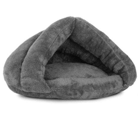 Bed Cave for Cats or Dogs