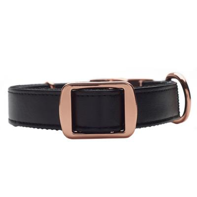 Fetching Ware Alaskan Night Collar