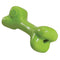 Planet Dog Orbee-Tuff Bone Shaped Dog Toy
