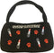 Saint Pawrent Parody Handbag Shape Dog Toy