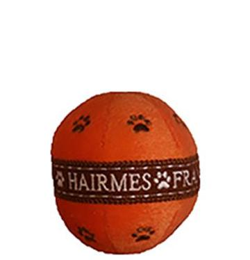 Hairmes Ball