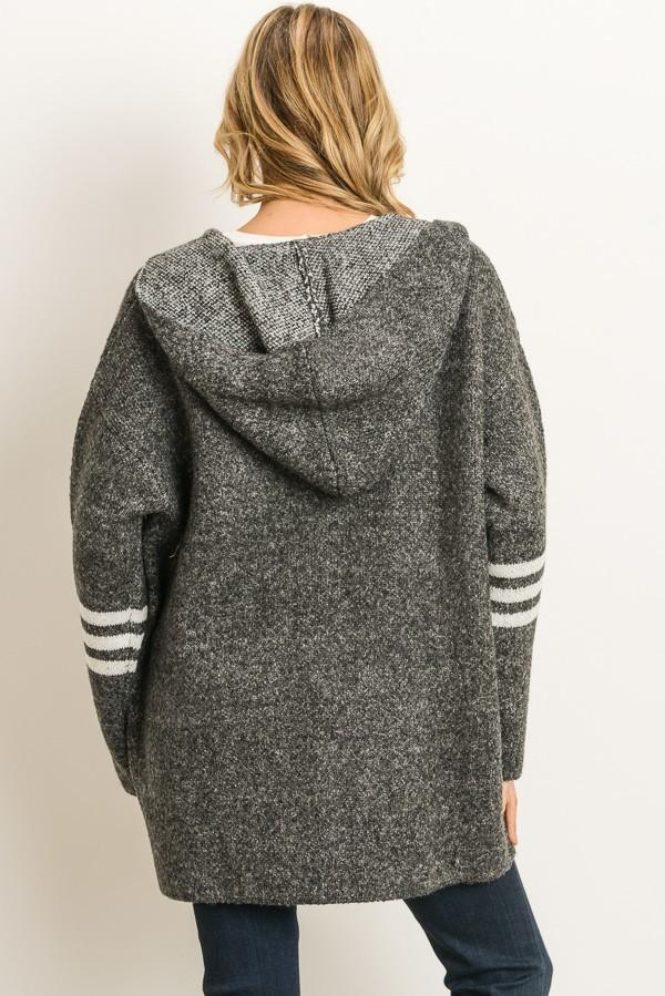 Haney Cardigan