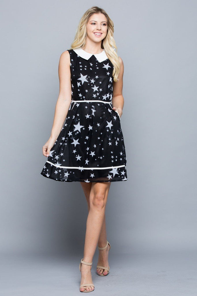 One-pieces 2019 New Style Adorable 000 Dress #262 Clothing, Shoes & Accessories