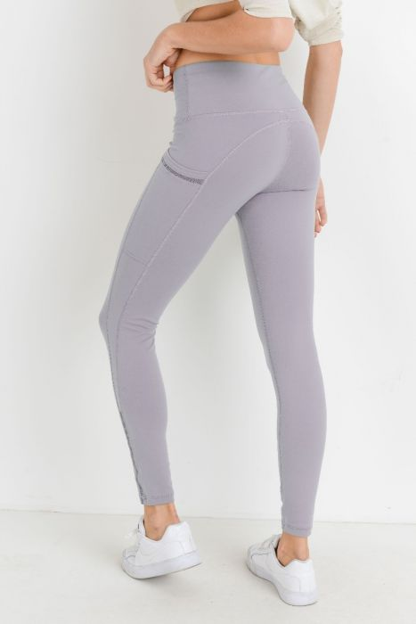 Mavvi Leggings