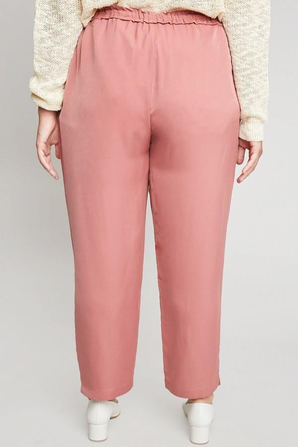 Priyanka Rose Pants