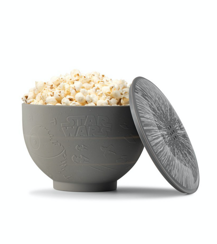Star Wars™ Popcorn Popper