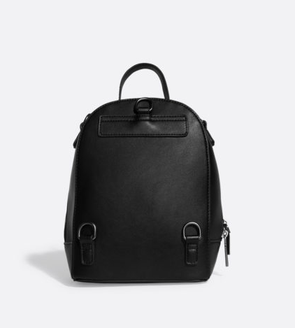 Cora Backpack - Small