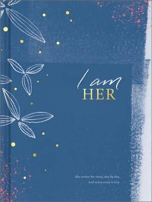 I Am Her