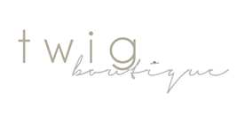 TwigDesign