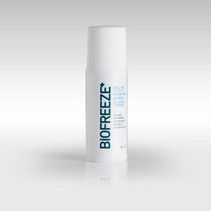 PERFORMANCE HEALTH Roll-on BIOFREEZE 82g